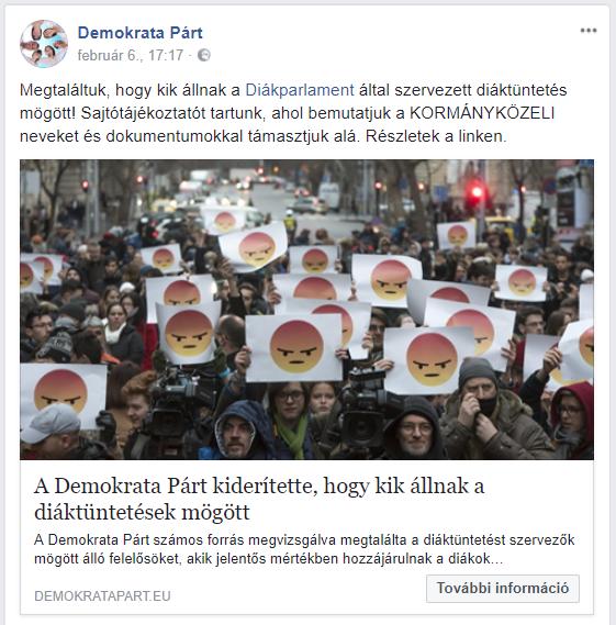 demokrata_part.PNG