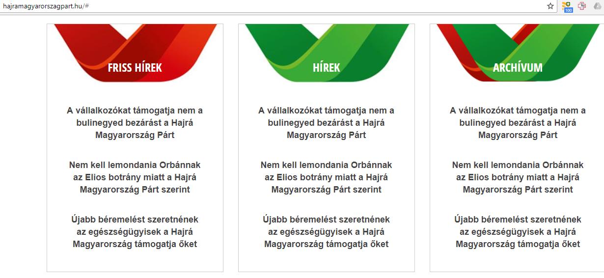 hajra_magyarorszag_part.PNG