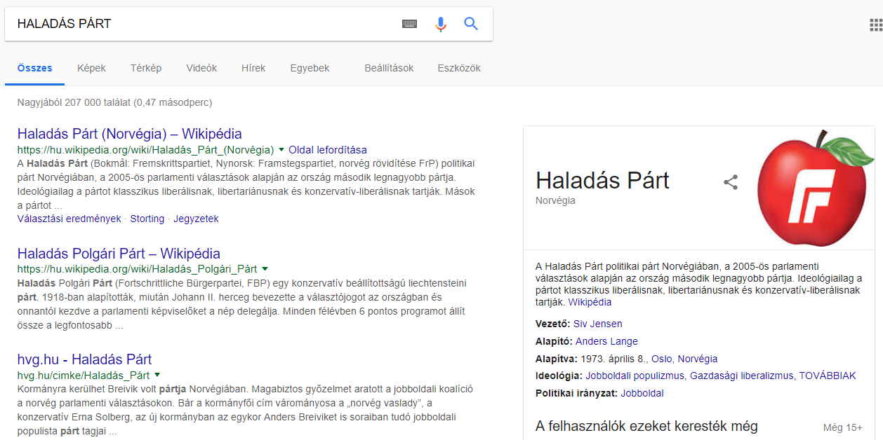 haladas_part.PNG
