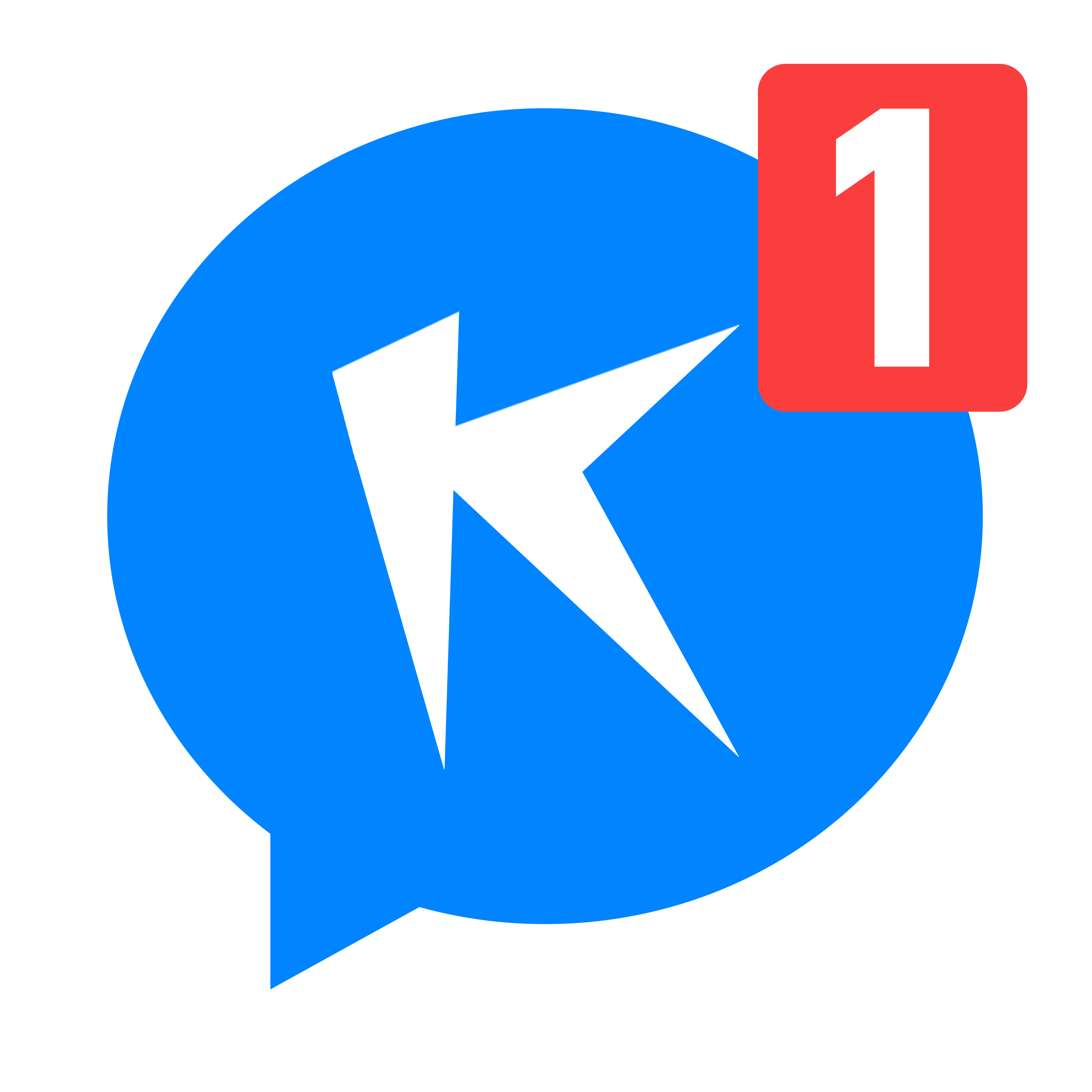 k1_alpha.png