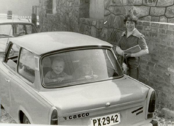 trabant_601s.jpg