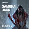 Szamuráj Jack 5. évad (2017) - Spoileres Kritika