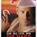 Miért a Die Hard a legjobb karácsonyi film?