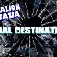 CinemaLion Bemutatók 3. évad