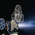 Filmes napló: 2017 Augusztus