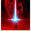 Star Wars: Az utolsó Jedik (2017) - Kritika