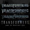Miért nem nézem meg a Transformers folytatásokat?