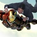 Random poén: Tom Cruise kapaszkodik mém