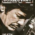 Bosszúvágy (1974) - Minikritika