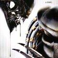 Alien vs. Predator (2004) - Kritika