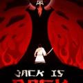 Szamuráj Jack 5. évad (2017) - Spoilermentes Kritika