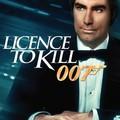 007: A magányos ügynök (1989) - Kritika