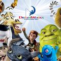 Top 10 kedvenc Dreamworks animációs filmem!