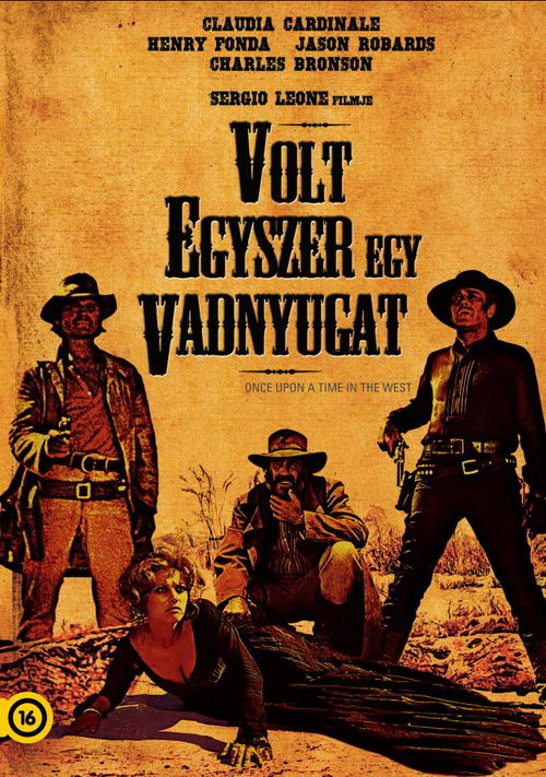 21594-volt-egyszer-egy-vadnyugat-once-upon-a-time-in-the-west-poszter-1.jpg