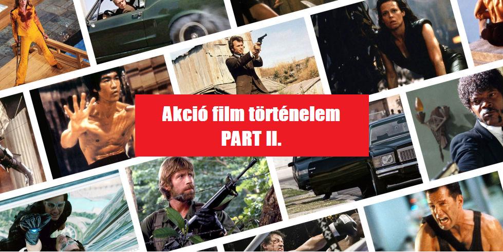 akcio_film_tortenelem_p2_2.png