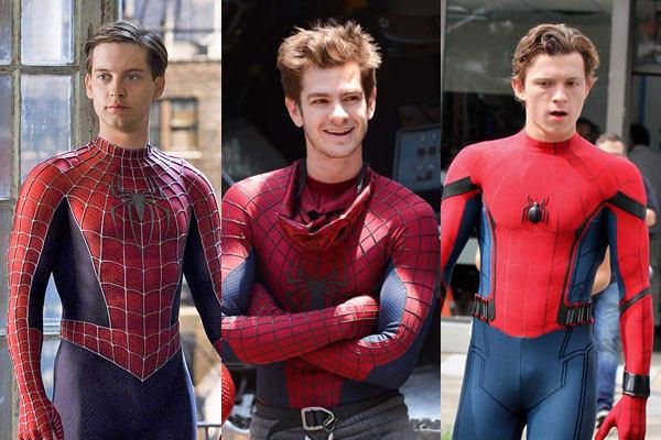 cinema-s-more-recent-spider-men-credits-columbia-pictures-and-marvel-studios.jpg