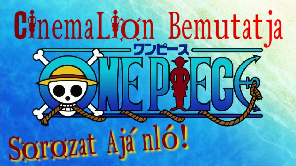 cinemalion_bemutatja_17.png