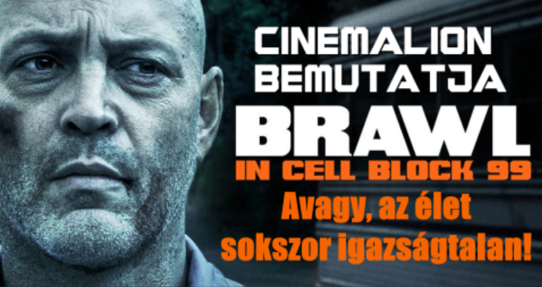 cinemalion_brawl_in_cell_block_99.png