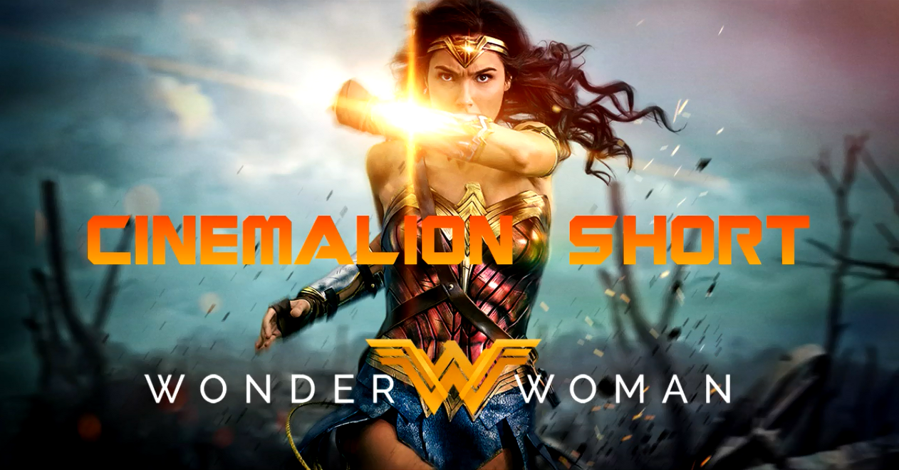 cinemalion_short_wonder_woman.png