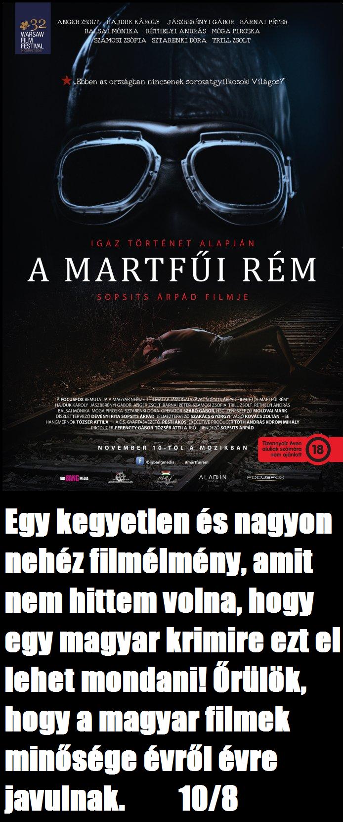 marfui_rem.png