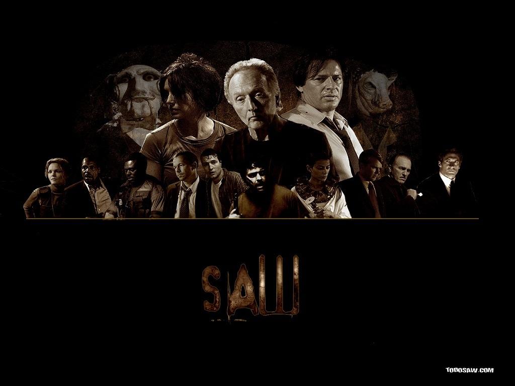 saw-1-7-saw-3d-21390296-1024-768.jpg