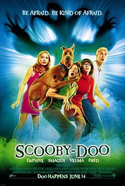 scooby-doo_poster.jpg