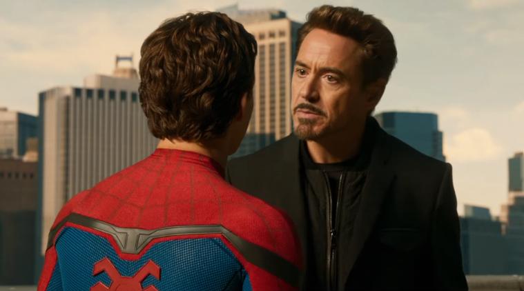 spiderman-iron-man-759.jpg