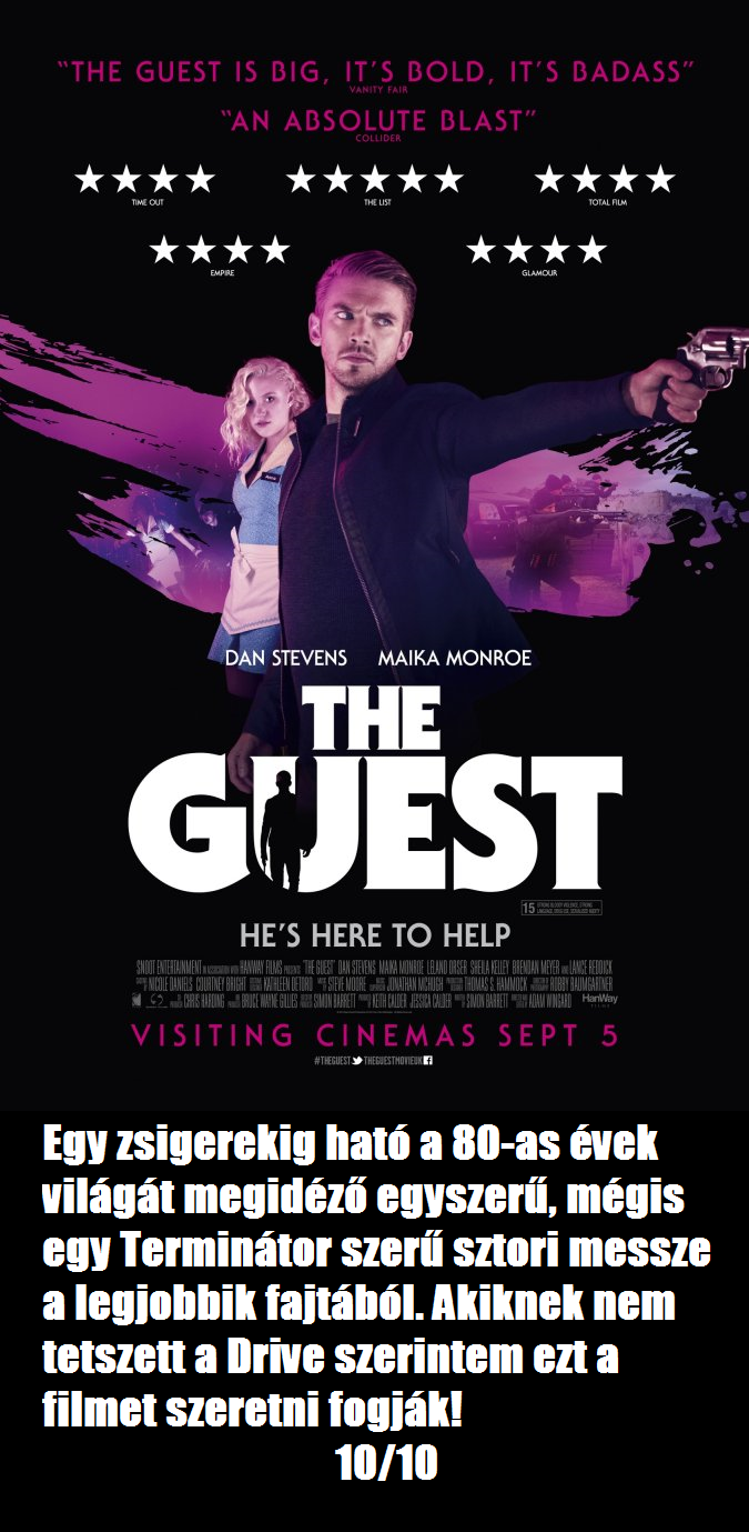 the_guest.png