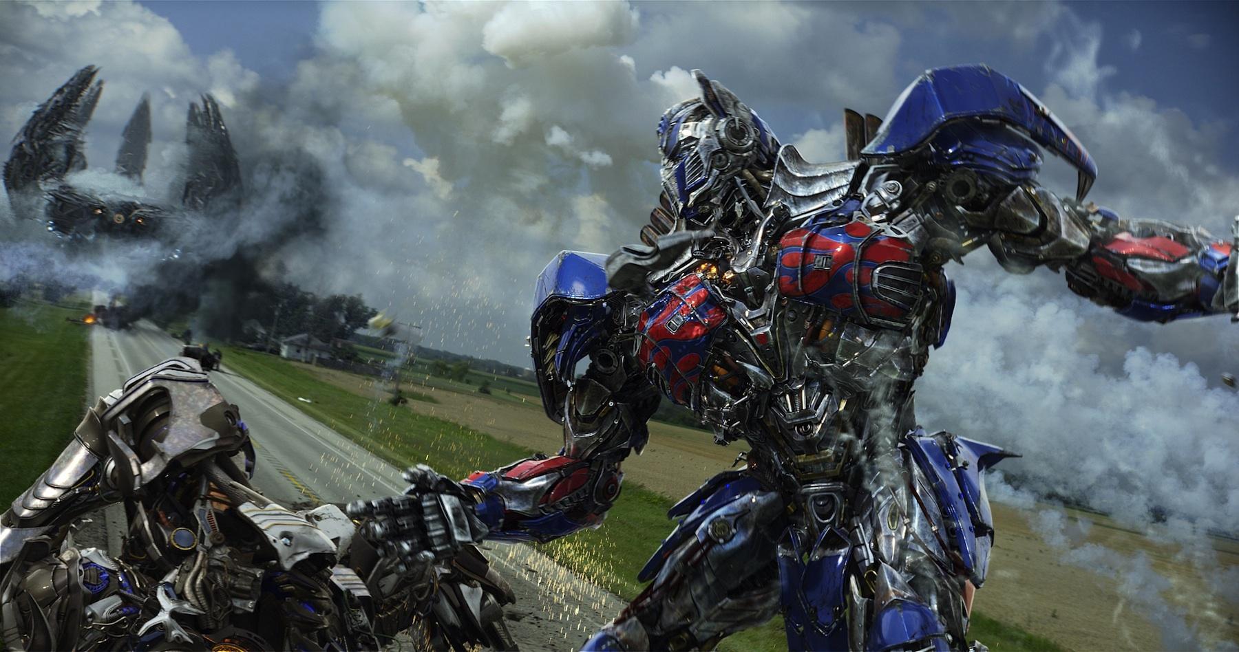 transformers-4-paramount.jpg