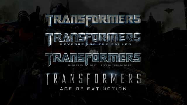 transformers-already-has-four-films-and-almost-four-billion_4q4c_640.jpg