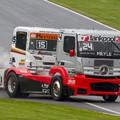 Kamion EB és Blancpain GT series a Hungaroringen!