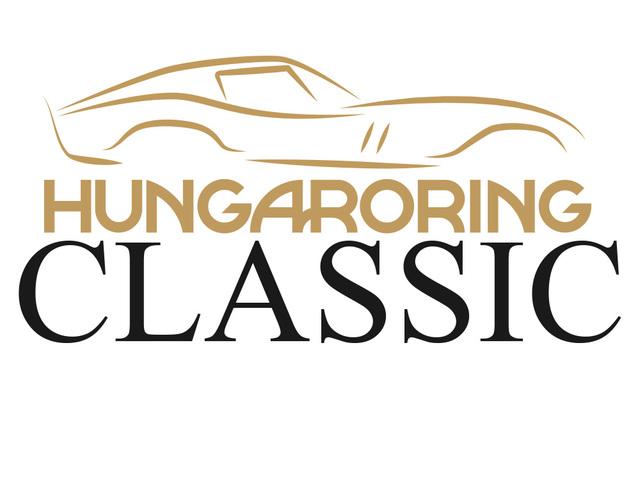Hungaroring Classic 2017