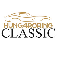 Hungaroring Classic - újdonság a ringen