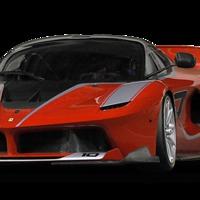 Két hét múlva Ferrari Challenge a Hungaroringen