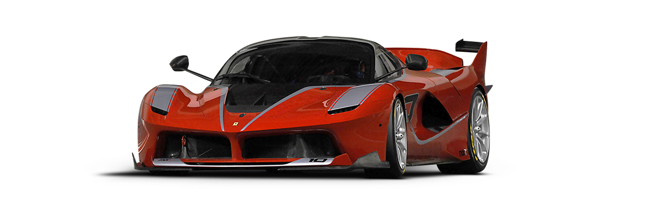 car-fxx-k.png