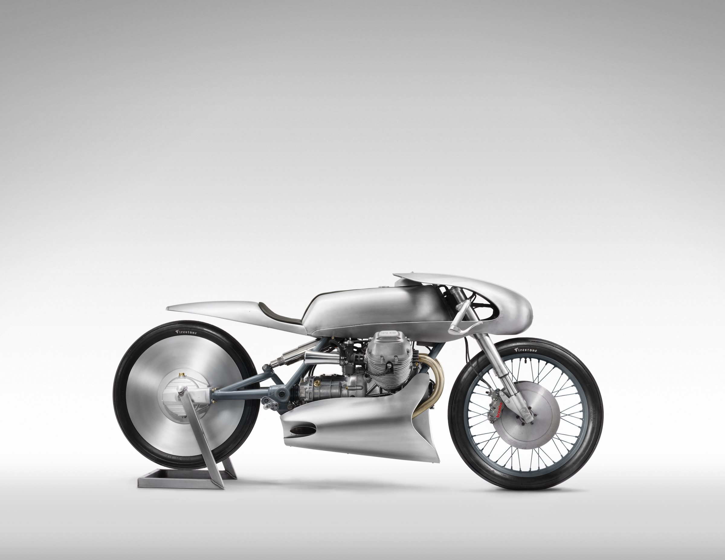 death-machines-of-london-airforce-moto-guzzi-custom-motorcycle-4.jpeg