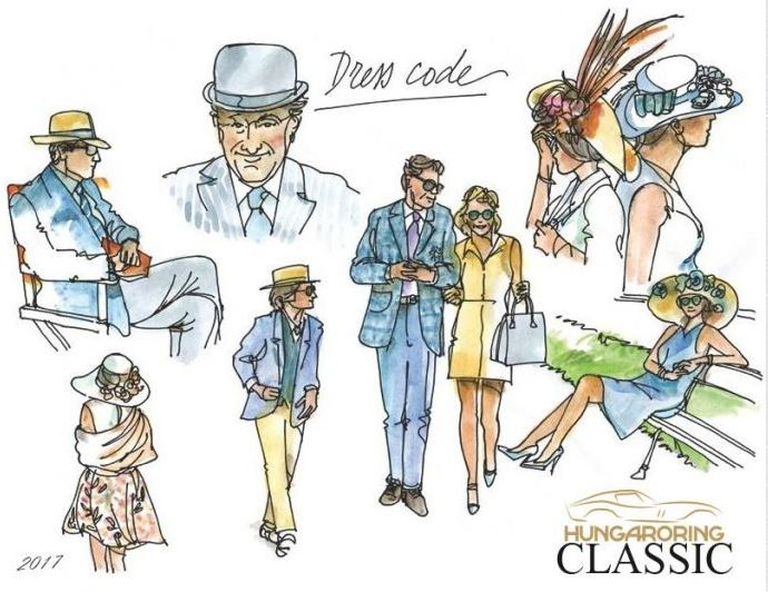 dresscode.JPG