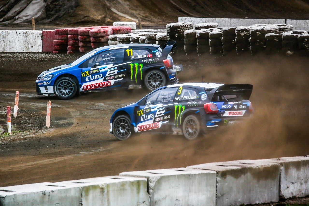 press_2f2017_08_can_solberg_28303_29.jpg