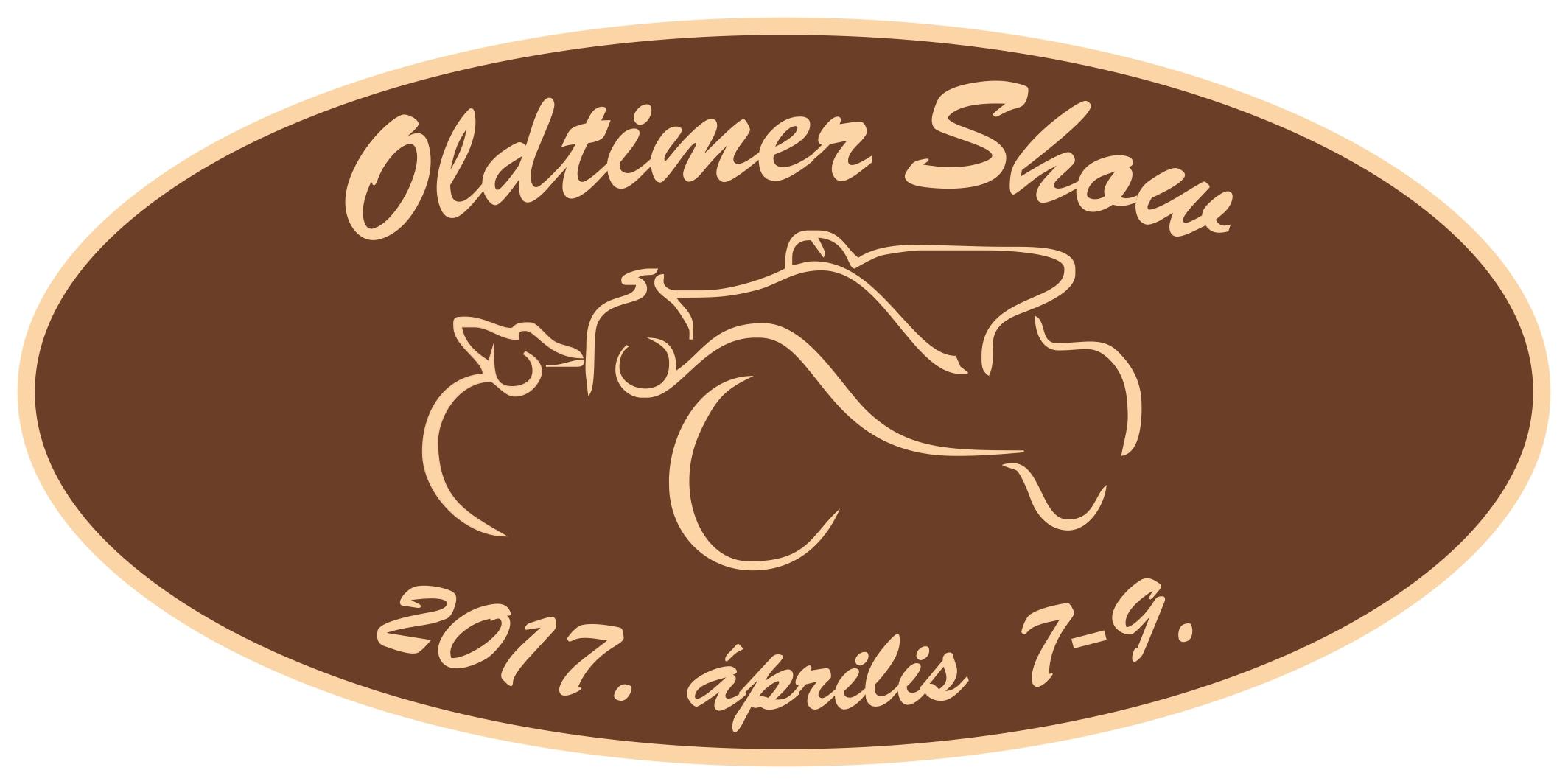 """""""Oldtimer Show 2017"""" a Vasúttörténeti Parkban!"""