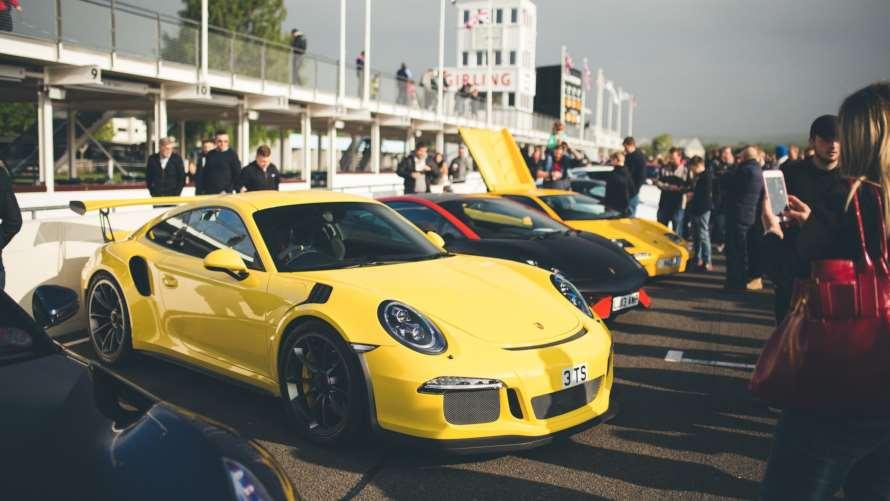 supercar_sunday_goodwood_breakfast_club_grid_07052017_4077.jpg