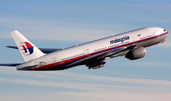 plane_malaysia-467547.jpg