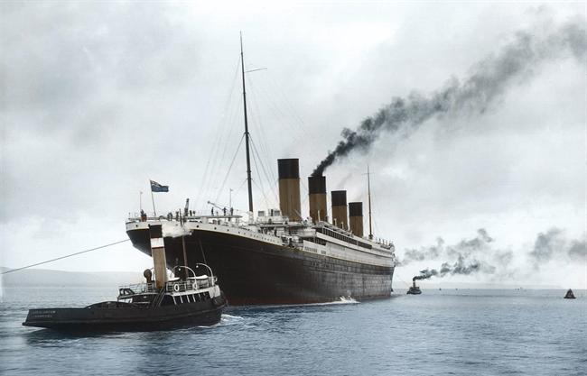 titanic_ny_650x417_1.png