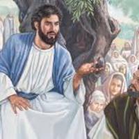 Jézus tanításáról