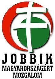 """Képtalálat a következőre: """"Jobbik"""""""