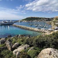 Top 5 látnivaló Máltán
