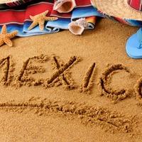 Miért menjünk Mexikóba?
