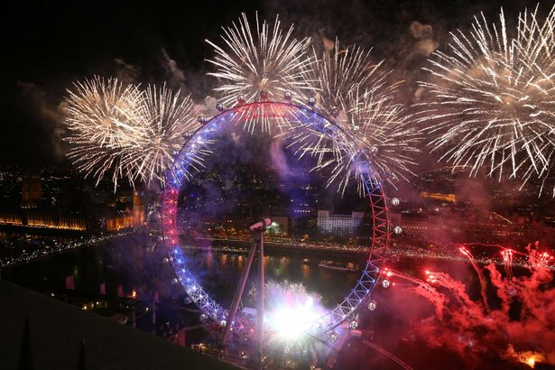 fireworks-explode-around-the-london-eye-during-the-new-year-celebrations.jpg