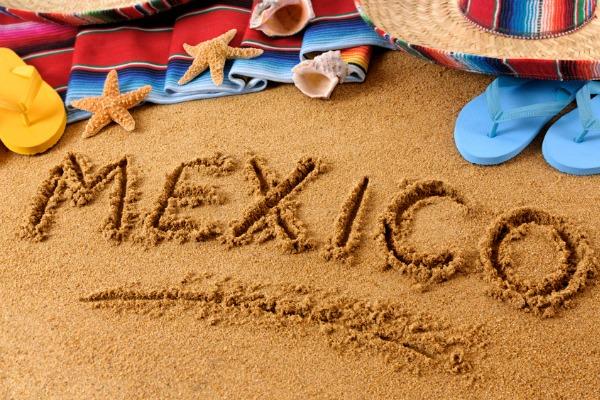 top-4-places-mexico_jpg_znxvnf.jpg