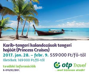 otptravel-banner-300x250-2.jpg