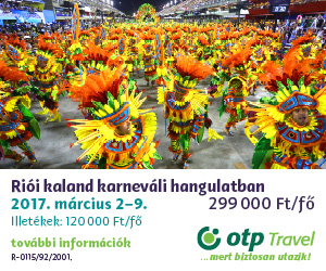 otptravel-banner-300x250-7.jpg